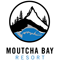 Moutcha Bay Resort Logo
