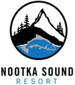 Nootka Sound Resort Logo