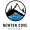 Newton Cove Resort