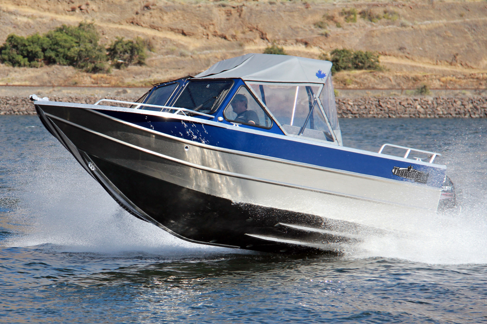 Sherwood Marine Centre - Boaters Blue Pages Boat Brokers / Dealers