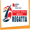 Easter Seals Waves Regatta